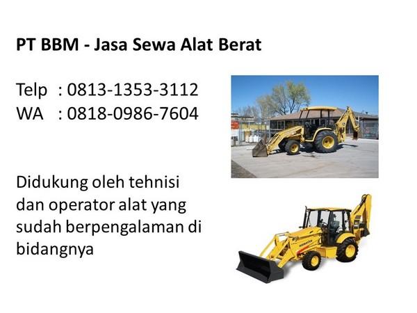 Harga Rental Alat Berat Tandem Roller Di Bandung Dan Jakarta Wa 0818 0986 7604 Jasa Rental Alat Berat Bandung Jakarta Wa 0818 0986 7604