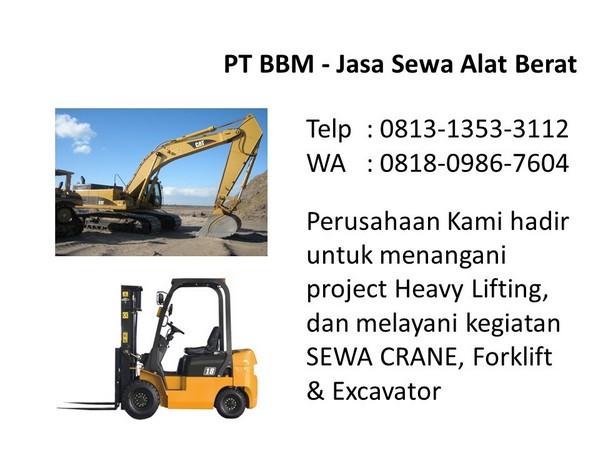 Contoh Invoice Tagihan Sewa Alat Berat Di Bandung Dan Jakarta Wa 0818 0986 7604 Jasa Rental Alat Berat Bandung Jakarta Wa 0818 0986 7604