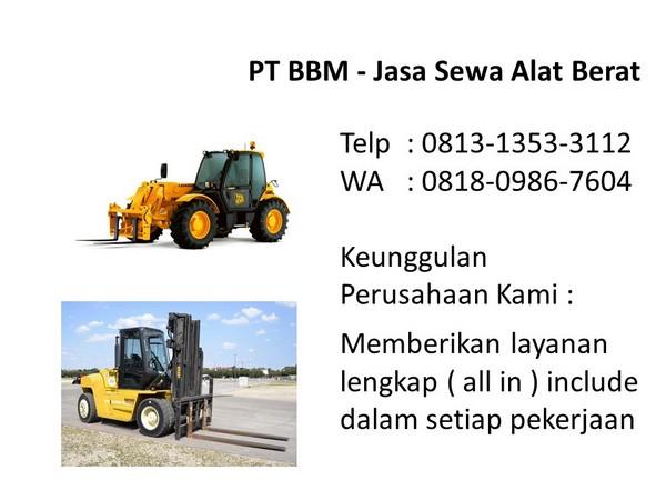 Sewa Beko Per Jam 2019 Di Bandung Dan Jakarta Wa 0818 0986 7604 Jasa Rental Alat Berat Bandung Jakarta Wa 0818 0986 7604